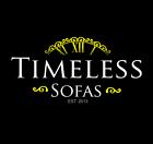 timelesssofasltd