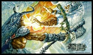 Arcane-Denial-Playmat-Richard-Kane-Ferguson-MTG-Flipside-Exclusive
