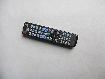 Telecomando per Samsung BN59-01054a UE40D8000 UE40D8000YS Nuovo