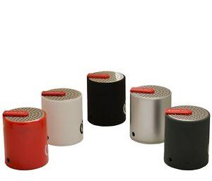 Muse-Mini-Portable-Wireless-Bluetooth-Speaker