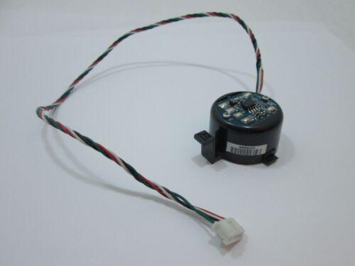 DELL Internal Speaker Assembly D9899  OPTIPLEX 740 745 755 760 960 GX520 GX620