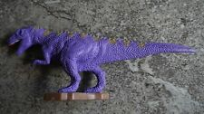 Sega Dinosaur King giocattolo figura Daspletosaurus