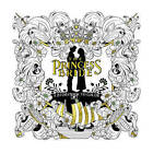 The Princess Bride: A Storybook to Color by Idea & Design Works (Paperback, 2016)
