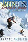 Peril at Granite Peak by H Franklin W Dixon 9781442493957 Paperback 2014