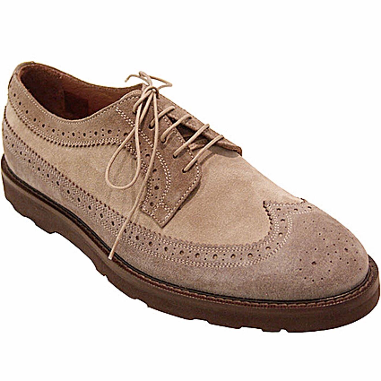 Monsieur Madame Paul Smith Attachée Grand chaussures Résistant à l'usure l'usure l'usure Laissons nos biens aller au monde Braderie ebc06c