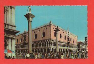 Italy-Venice-the-Palace-Ducal-J9332