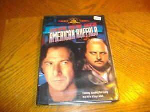 American-Buffalo-DVD-2001-Avant-Garde-Cinema