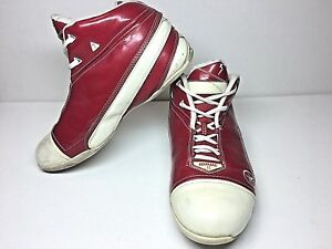 918afcc58157 CONVERSE ALL-STAR D-WADE 1.3 MID BASKETBALL SHOES-CHRISTMAS MODEL ...