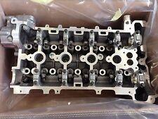NEW GM 2008-10 Chevrolet Cobalt SS 2.0L Turbo Engine Bare Cylinder Head LNF Sky