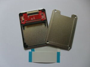 BOX-CASE-1-8-ZIF-PER-DISCHI-SSD-O-SCHEDE-COMPACT-FLASH-PROMO