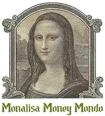 monalisa-money-mondo
