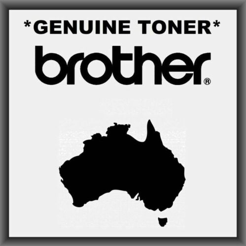 1 of 1 - BROTHER GENUINE/ORIGINAL TONER TN-240C/TN240/240C/240-C CYAN 9210CN *OPENED BOX*