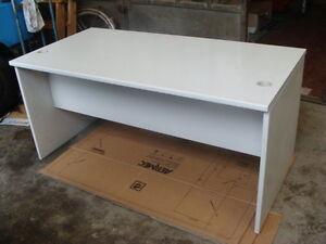 Arredamento Ufficio Scrivania Tavoli : Scrivania scrittoio tavolo arredo ufficio camera negozio ebay