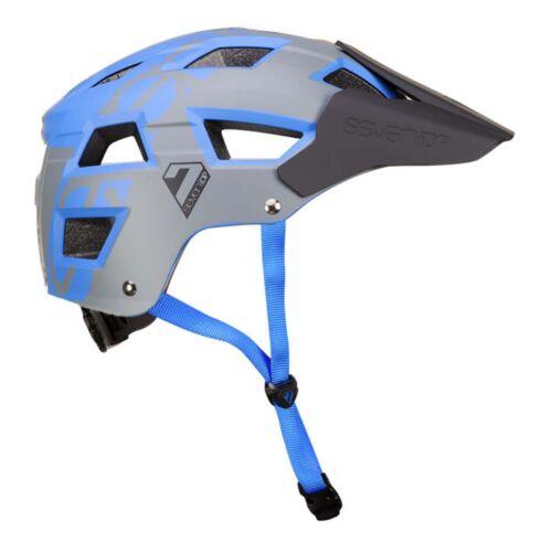 7iDP M5 Helmet