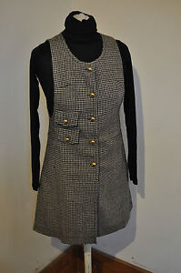 60s-inspired-mod-scooter-vintage-style-pinafore-dress-Pop-Boutique-size-8