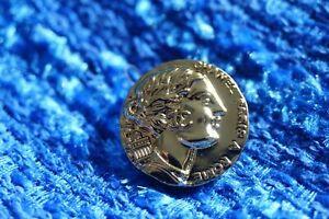 100-Chanel-button-1-pieces-metal-cc-logo-19-mm-0-8-inch-Paris