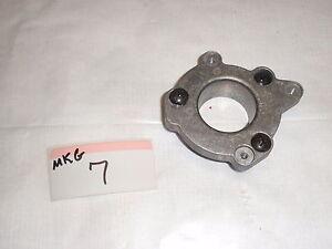 Minn kota genesis 24v 74lbs autopilot trolling motor lift for Minn kota 25 trolling motor
