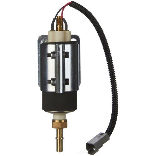 Electric Fuel Pump Spectra SP1128