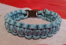 Masonic Craft Bracelet