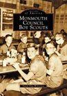 Monmouth Council Boy Scouts by David Alan Wolverton (Paperback / softback, 2003)