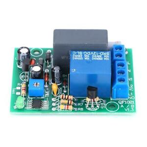 AC220V-Delay-Power-On-Module-TimerRelay-Switch-for-Electric-Appliance-Protection