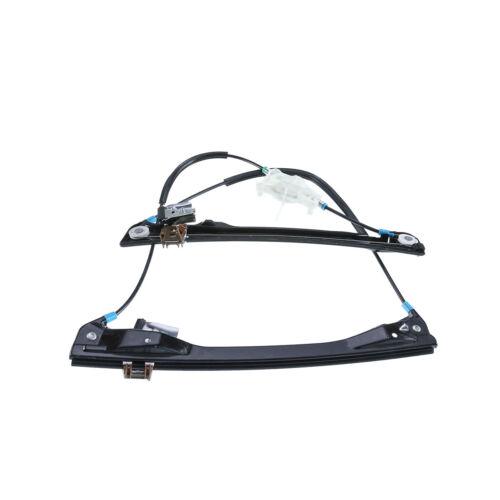 Leve Vitres electrique sans moteur avant gauche pour SEAT IBIZA 3 6l1 2//3 türig