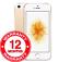 Apple-iPhone-SE-16GB-64GB-Unlocked-SIM-Free-Smartphone-Various-Colours-Grade thumbnail 3