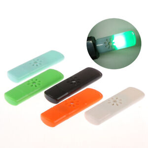 1PC-Mini-USB-Car-Aromatherapy-Diffuser-Aroma-Humidifier-Essential-Oil-Fresh-LXG