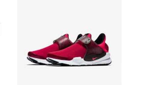 Nuevo Gs Dart Caja Con Mujer Nike Sock HEzIqI