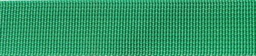 """Medium Nylon Webbing Strapping by the Yard or lot Many Colors 1/"""" Wide"""