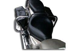Yamaha Dragstar XVS 650 A, V-star XVS650 Custom & Classic Rear Crash Bars Guards