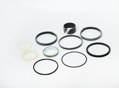 IH Aftermarket 609615C1 Hydraulic Cylinder Seal Kit