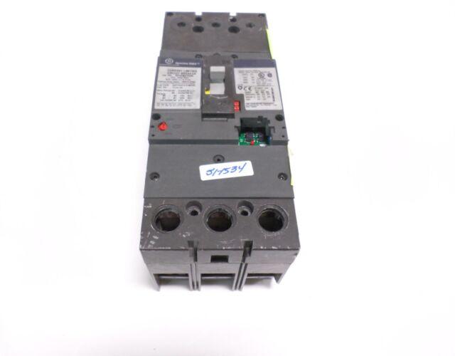 FUSE 6.3A 250V Anti Surge T6.3a  PCB Mount TR5 Littlefuse 37216300001  x2pcs