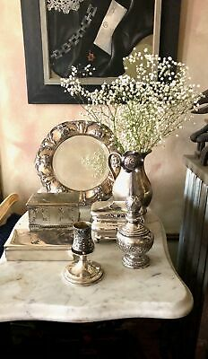 Gold Country Antiques