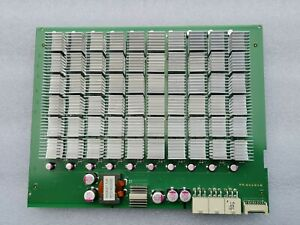 New Bitmain Antminer Hashing Board for A3 Submodel : 815G