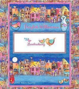 Auktionsvorlage-Sweet-Village-Responsive-Template-Mobile-eBay-Vorlage-553