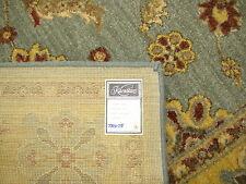 Karastan TextureCreel 50017-761