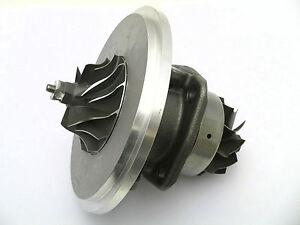 Turbo Turbocharger CHRA Core Cartridge Scania Bus 449739-0023 452311-0001