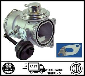 EGR VALVE FOR VW Passat [2000-2005] 1.9 TDI