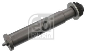 2x Federbolzen für Federung//Dämpfung FEBI BILSTEIN 04302