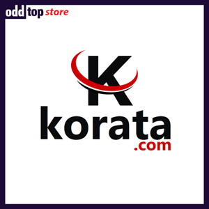 Korata-com-Premium-Domain-Name-For-Sale-Dynadot