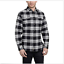 Jachs-Men-039-s-Brawny-Flannel-Shirt-Long-Sleeve-Cotton-Select-Color-amp-Size-NWT thumbnail 9