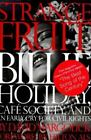Running Press: Strange Fruit : Billie Holiday, Cafe Society, and an Early Cry for Civil Rights by David Margolick (2000, Hardcover)