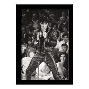 Music Elvis Presley Twin Set 8 Track Rca 1973 Discounts Price