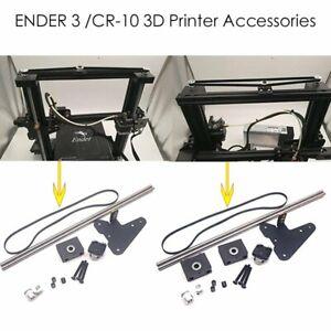 Neu-Upgrade-dual-Z-axis-3D-printer-kit-for-3D-printer-Creality-CR-10-Ender-3