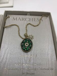 SIDE PENDANT .70GRAMS Details about  /3750A-18KT YELLOW GOLD AND EMERALD