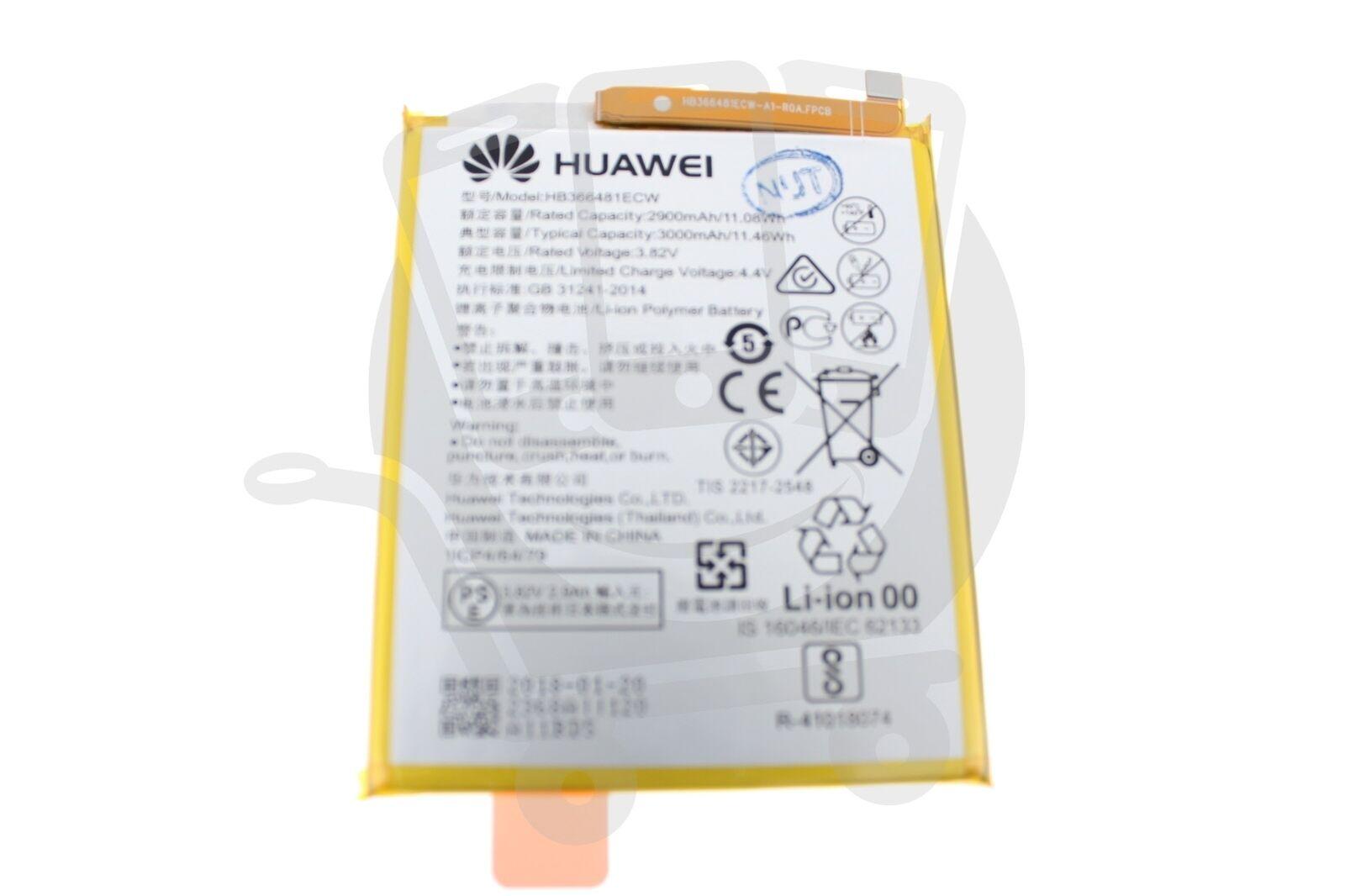 Buy A Genuine Huawei P20 Lite Battery