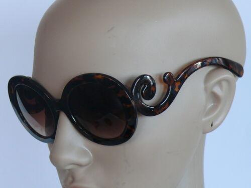 da accattivanti donna per da eleganti sole occhiali Occhiali occhiali sole da moderni sole dw60qxc7g