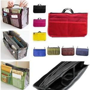 Lady-Women-Insert-Handbag-Bag-in-Bag-Purse-Large-liner-Organizer-Bag-Travel-S