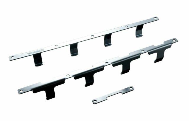 S14 Rocker Arms-Fits Nissan SR20DET Turbo Silvia S15 200sx-Lot de 8